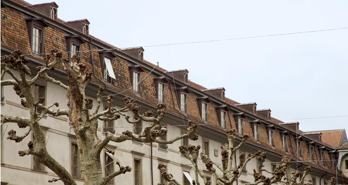 Place du Molard 2-6