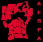 AERPA
