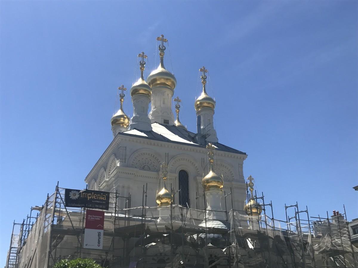 Cerutti_Eglise Russe_1
