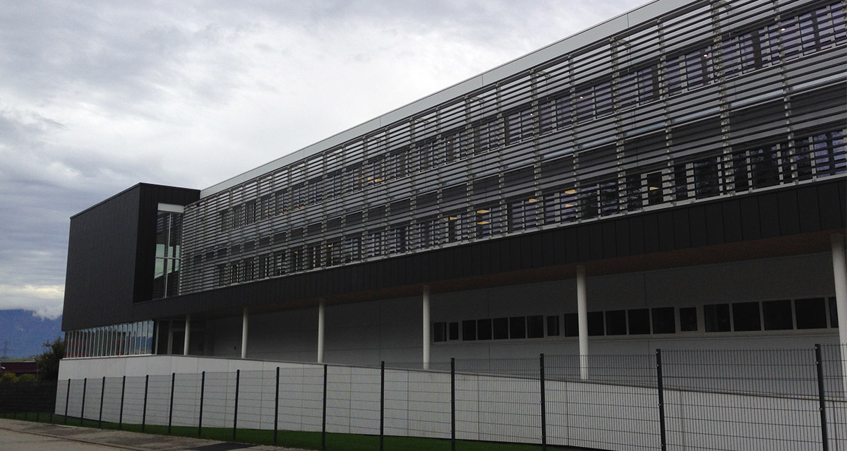 cerutti-facade-louis-vuitton