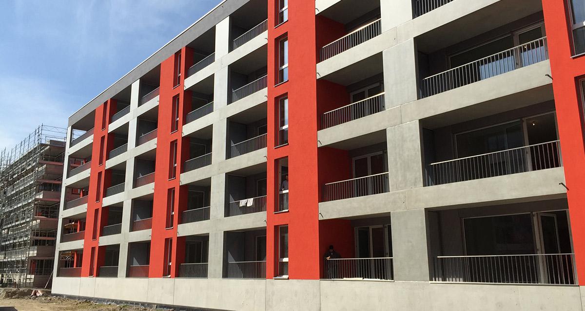 vergers-facade-cerutti-toitures